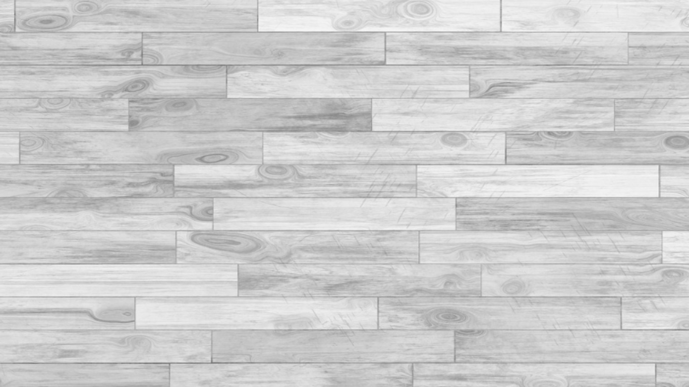nice laminate floor
